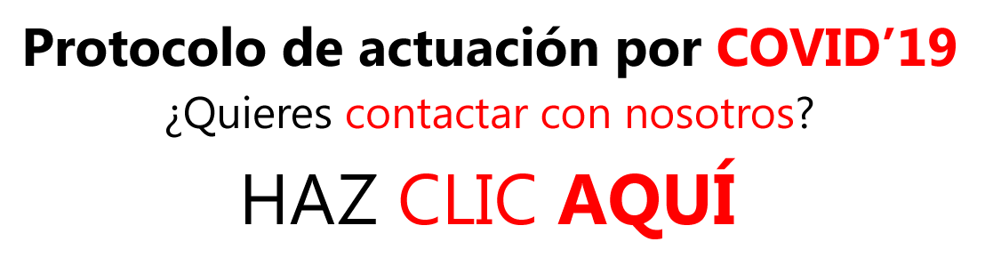 banner-protocolo-coronavid